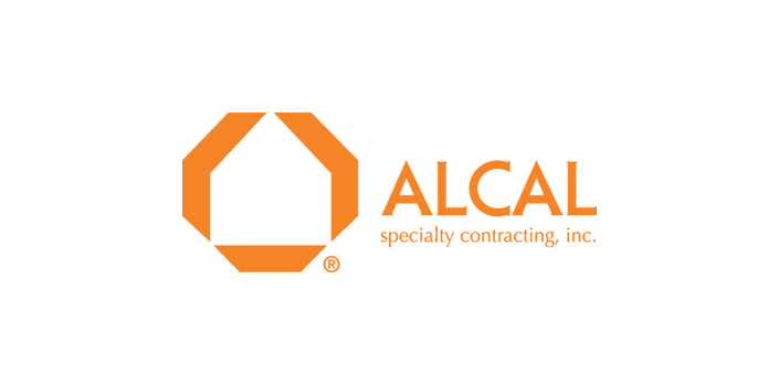 Alcal-web