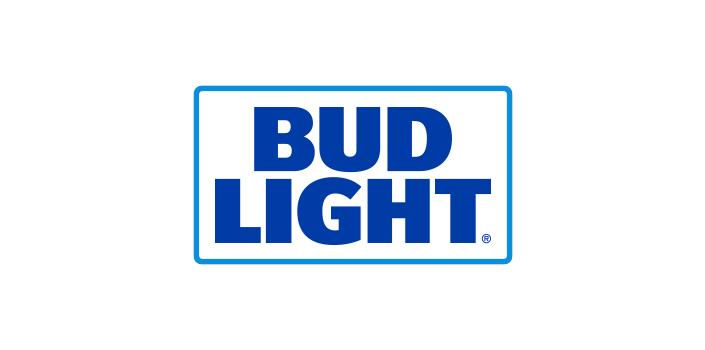 BudLight-web