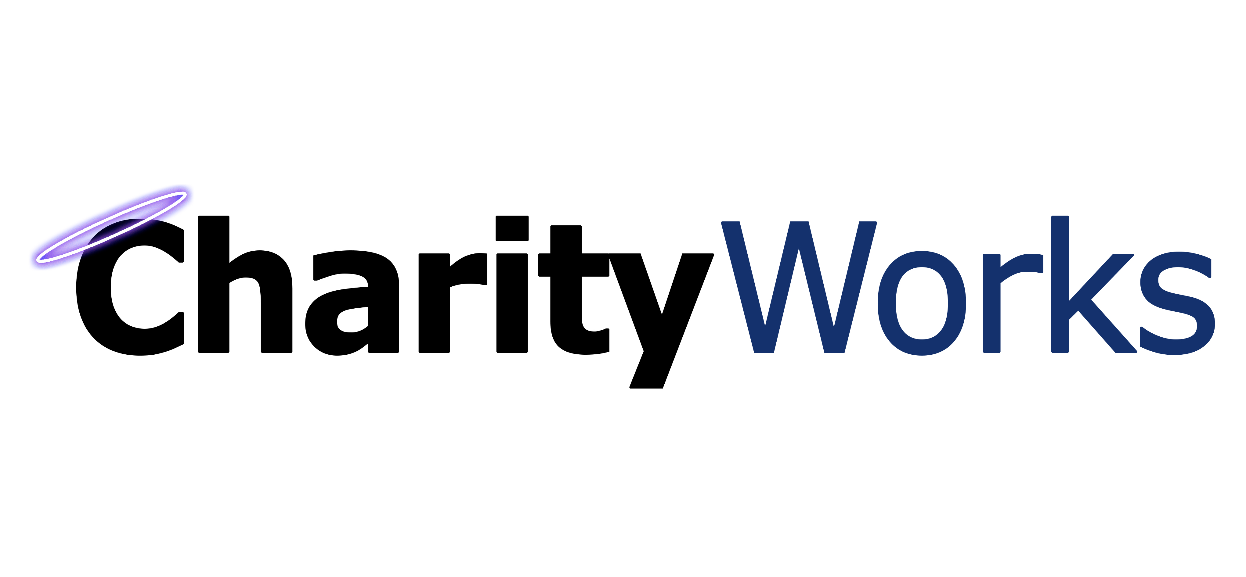 charityworks-high-res-1