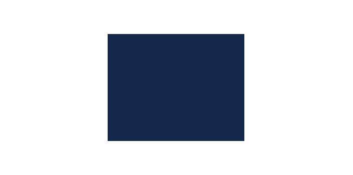 oates_web_logo