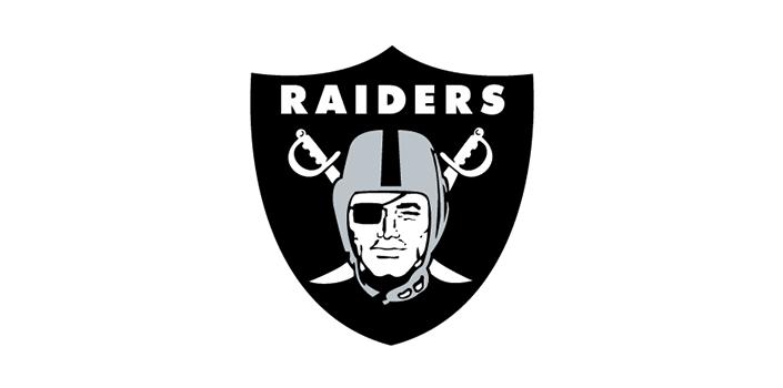 raider_web_logo