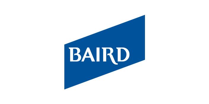 Baird-web