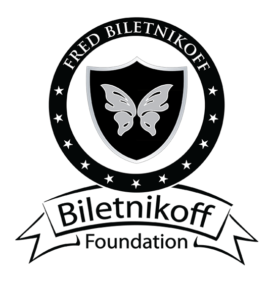 The Biletnikoff Foundation