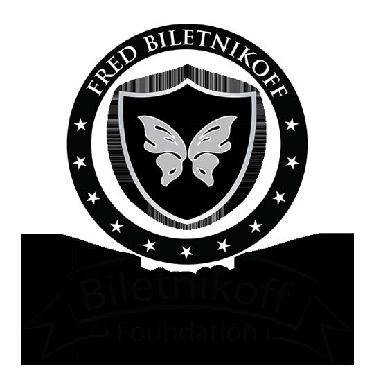 The Biletnikoff Foundation