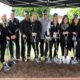 biletnikoffgroundbreaking_32_1
