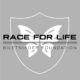 race-for-life_medal-logo_2-5x2-5_forangela-02